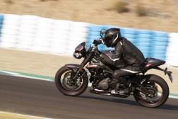2020-Triumph-Street-Triple-RS-22