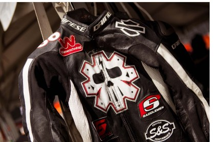 Dainese-Custom-Works-Italy-07