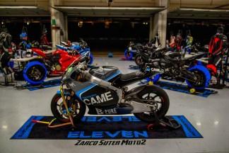 Eleven-Motorsports-COTA-garage-03