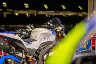 Eleven-Motorsports-COTA-garage-04