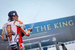 Marc-Marquez-2019-MotoGP-Champion-Repsol-Honda-07