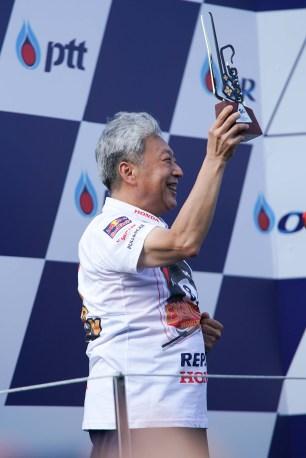 Marc-Marquez-2019-MotoGP-Champion-Repsol-Honda-21