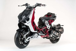 2019-Italjet-Dragster-scooter-04