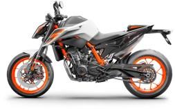 2020-2021-KTM-890-Duke-R-02