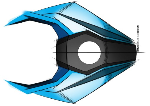 2020-BMW-F900XR-06