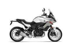 2020-BMW-F900XR-35