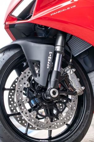 2020-Ducati-Panigale-V2-Jerez-launch-53