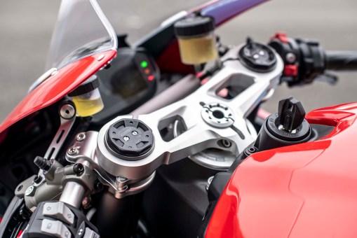 2020-Ducati-Panigale-V2-Jerez-launch-59