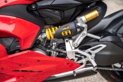 2020-Ducati-Panigale-V2-Jerez-launch-68