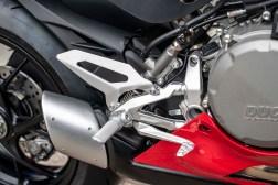 2020-Ducati-Panigale-V2-Jerez-launch-69