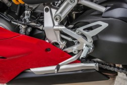 2020-Ducati-Panigale-V2-Jerez-launch-70