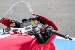 2020-Ducati-Panigale-V2-Jerez-launch-85
