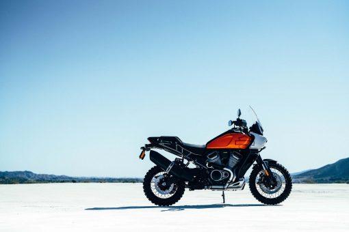 2020-Harley-Davidson-Pan-America-08