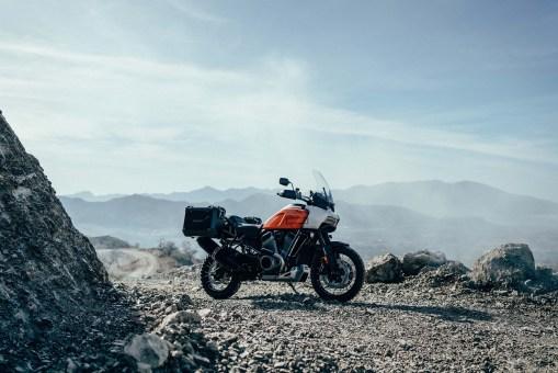 2020-Harley-Davidson-Pan-America-09