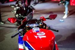 2020-Honda-CBR1000RR-R-02