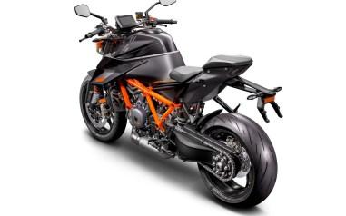 2020-KTM-1290-Super-Duke-R-08