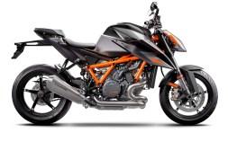 2020-KTM-1290-Super-Duke-R-09