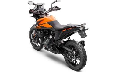 2020-KTM-390-Adventure-05