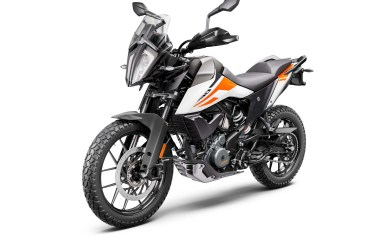 2020-KTM-390-Adventure-08
