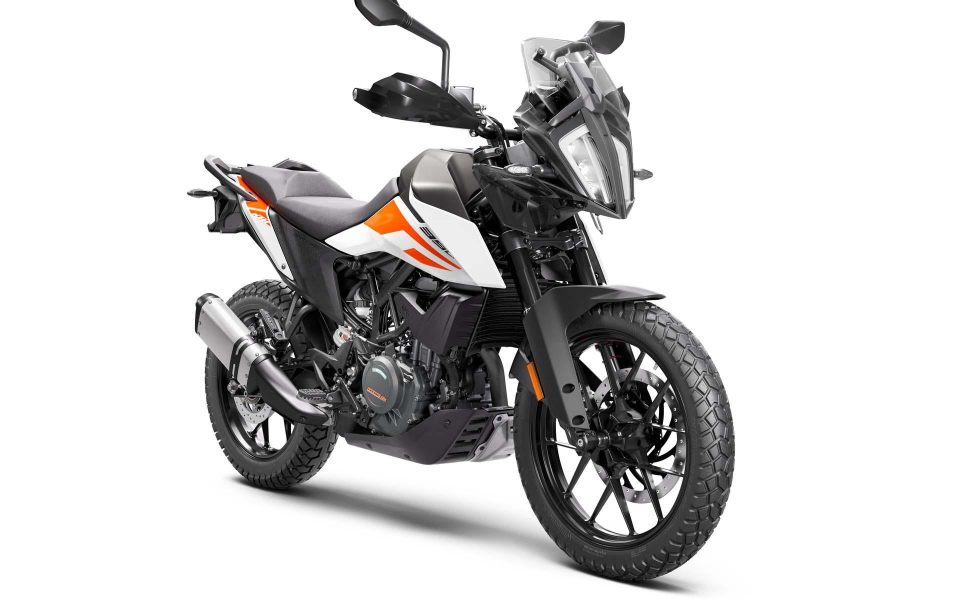 2020-KTM-390-Adventure-09