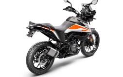 2020-KTM-390-Adventure-12