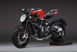 2020-MV-Agusta-Brutale-800-Rosso-03