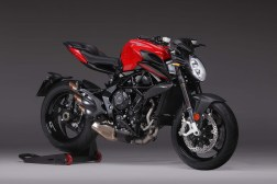 2020-MV-Agusta-Brutale-800-Rosso-04