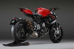 2020-MV-Agusta-Brutale-800-Rosso-05