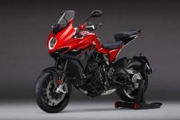 2020-MV-Agusta-Turismo-Veloce-800-Rosso-02