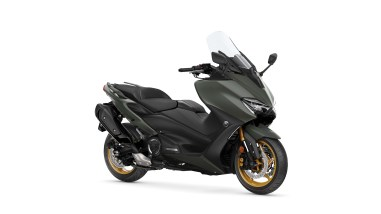 2020-Yamaha-TMAX-560-scooter-08