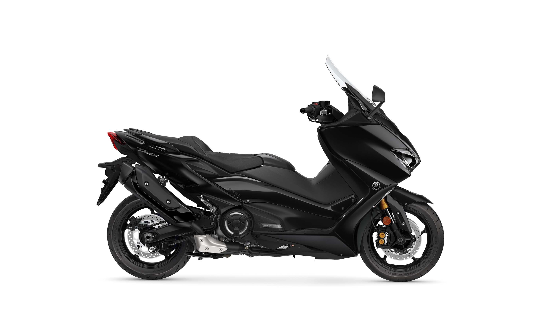 2020-Yamaha-TMAX-560-scooter-10
