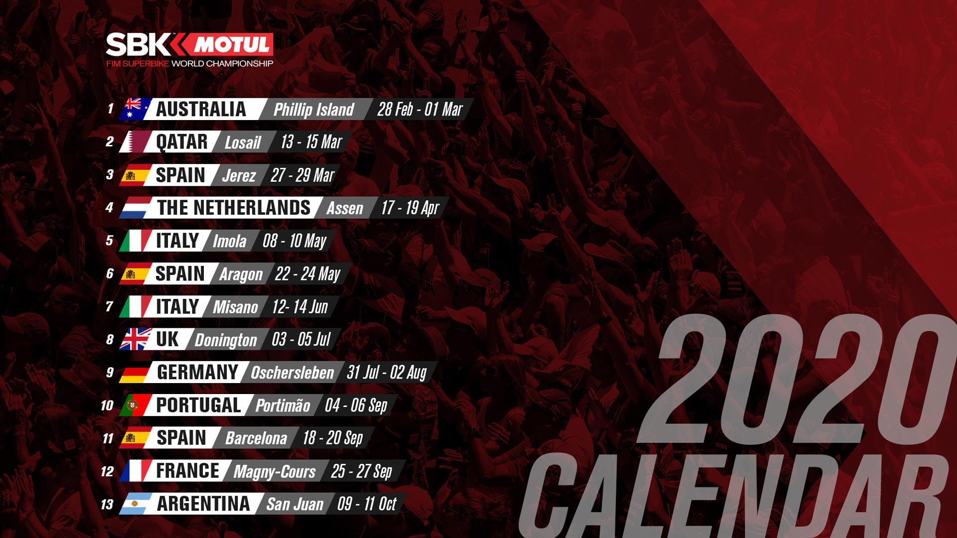 2020-worldsbk-calendar-schedule