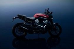 2021-Harley-Davidson-Bronx-EICMA-06