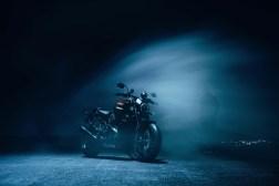 2021-Harley-Davidson-Bronx-EICMA-07