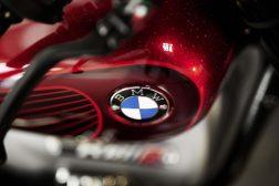 BMW-R18-2-EICMA-06