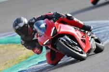 Ducati-Panigale-V2-Jerez-Jensen-Beeler-09