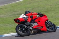 Ducati-Panigale-V2-Jerez-Jensen-Beeler-12