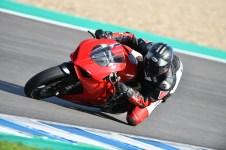Ducati-Panigale-V2-Jerez-Jensen-Beeler-17