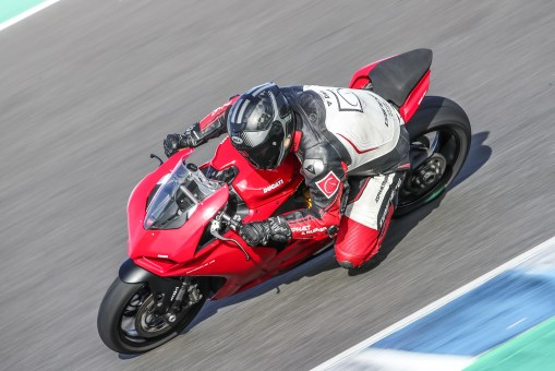 Ducati-Panigale-V2-Jerez-Jensen-Beeler-21