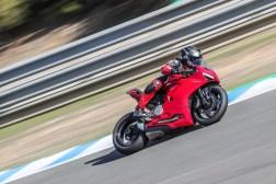 Ducati-Panigale-V2-Jerez-Jensen-Beeler-23