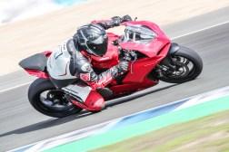 Ducati-Panigale-V2-Jerez-Jensen-Beeler-26
