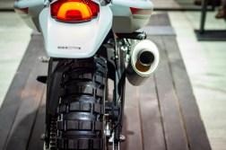 Ducati-Scrambler-Desert-X-EICMA-Jensen-Beeler-04