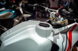 Ducati-Scrambler-Desert-X-EICMA-Jensen-Beeler-11
