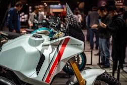 Ducati-Scrambler-Desert-X-EICMA-Jensen-Beeler-13