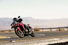 2020-Triumph-Tiger-900-GT-Pro-05