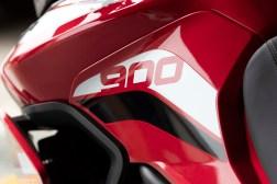 2020-Triumph-Tiger-900-GT-Pro-23