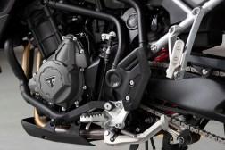 2020-Triumph-Tiger-900-GT-Pro-30