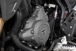 2020-Triumph-Tiger-900-GT-Pro-31