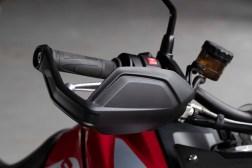 2020-Triumph-Tiger-900-GT-Pro-45