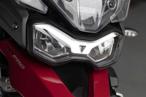 2020-Triumph-Tiger-900-GT-Pro-50